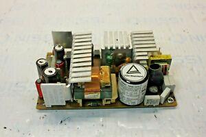Astec SA40-1313 Open Power Supply 40 Watt
