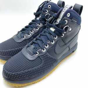 Nike Lunar Force 1 DuckBoot Men's Shoes