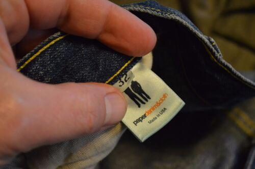 Dutchboy 68 25080 Dutch Cloth New Paper 2 Denim 32x35 icn Soft Boy Jeans wpgwPzq