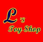 lstoyshop