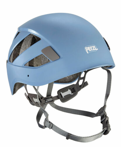 PETZL BOREO 2018 Durable and versatile helmet with reinforced protection