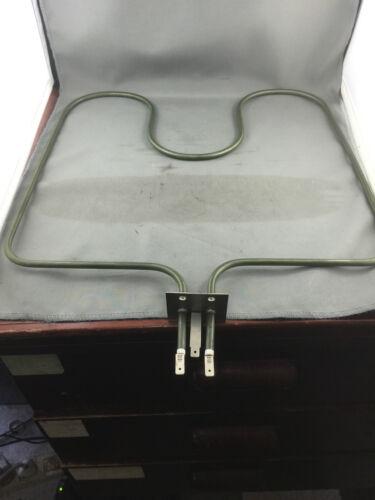 Genuine Simpson Harmony Nova Oven Lower Bottom Grill Element 75A804B 75A804W
