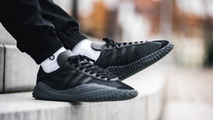 factory authentic cd507 e5d7f Image is loading Adidas-Originals-Country-X-Kamanda-Never-Made-Pack-