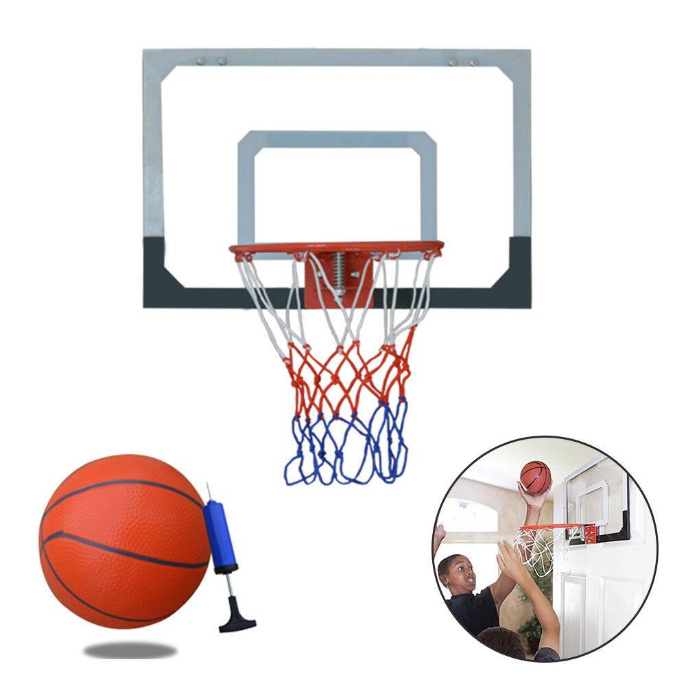 Basket Backboard Master Master Master PSB 45x 30 cm Panier de Basket Basketball Panier 421434