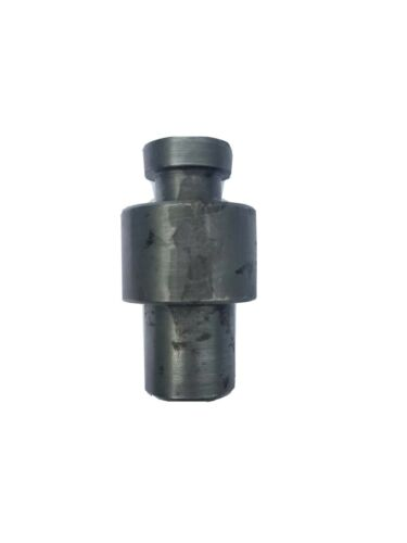 Huth Bender 820 Quick Disconnect Stud Exhaust Tooling Part