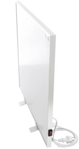 Heizpaneele Infrarot-Heizplatte 350 W Infrarotheizung Aktobis WDH-A0606AS