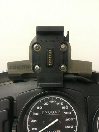 GPS Bracket Navihalter GPS Mount Navihalterung für BMW R 1150 GS