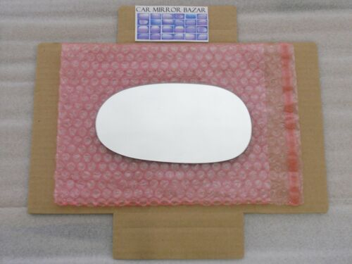 LD060 Replacement Mirror Glass for CHRYSLER CROSSFIRE Driver Side Left FAST SHIP