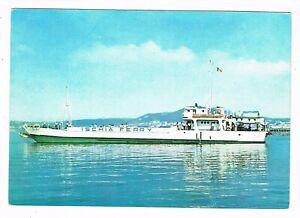 motonave-traghetto-ischia-ferry-pozzuoli-porto-ischia-anni-60