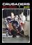 RETRO-1970s-NHL-WHA-High-Grade-Custom-Made-Hockey-Cards-U-PICK-Series-2-THICK thumbnail 147