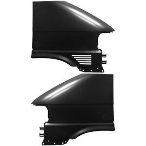 Guardabarros-set-frase-VW-t4-Transporter-Caravelle-Multivan-ano-96-03-langer-voladizo
