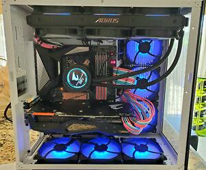 Custom-PC-w-RYZEN-9-3950X-RTX-2080-Ti-32GB-RAM-2TB-NVMe-Gen-4-X570-Motherboard