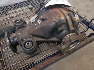 Carrier-Rear-Axle-4-0L-6-Cylinder-2WD-3-13-Ratio-Fits-05-12-PATHFINDER-481646
