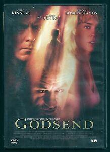 DVD-GODSEND-ROBERT-DE-NIRO