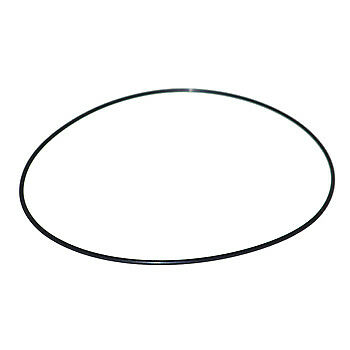 O Ring Cylinder Bore Seal  Mercury Race 2.5L V6 25-817574