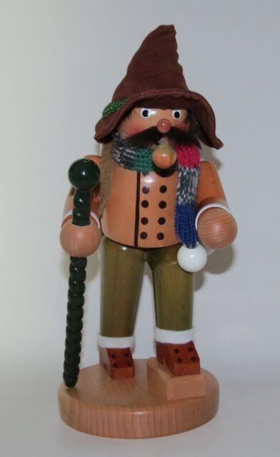 Accept. steinbach chubby wanderer nutcracker excellent