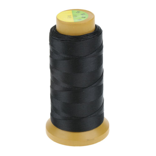 Archery Nock Peep Bow String Serving Thread Bowstring Protect Shooting Gear