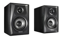 Tascam Vl-s3 Professional 2-way Desktop Monitors (pair) on sale