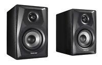Tascam Vl-s3 Professional 2-way Desktop Monitors (pair) on sale