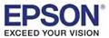 Epson 98.8% Positive feedback
