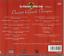 CD-LES-C-URS-DE-L-ARMEE-ROUGE-CHANTENT-LES-GRANDS-CLASSIQUES-Vol-1-3096 miniature 2