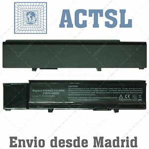 Bateria-para-portatil-Dell-Vostro-CWX2D-P06E001-P09F001-P09S-P10G-P10G001-TXWRR