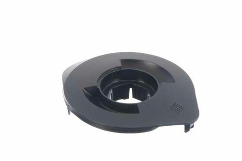 Deckel mit Dichtung Bosch 00483202 für Standmixer Design by F.A.Porsche 911