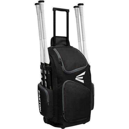 Easton Traveler Stand-Up Stand-Up Stand-Up Wheeled Bag 675f58