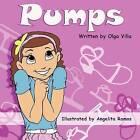 Pumps by Olga Villa (Paperback / softback, 2009)