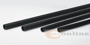 Black-Spiral-Corrugated-Pipe-Split-Unsplit-Convoluted-Tubing-All-Sizes-amp-Lengths