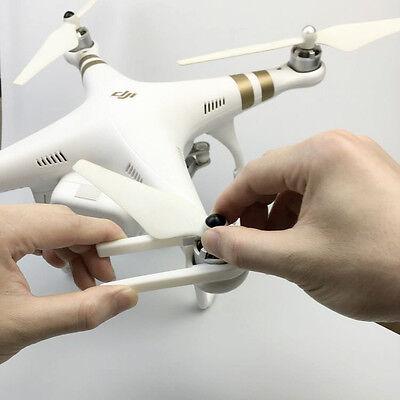 Propeller Motor Unlock Paddle Prevent Paddle 3D Print for DJI Phantom 3 2 Drone