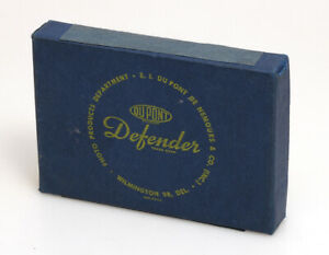 Du-Pont-Defender-High-Speed-Pan-Type-428-Film-Format-2-1-4-x-3-1-4