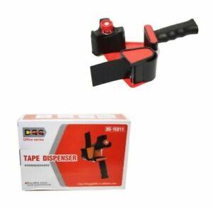 TAPE-GUN-Tape-Dispensers-48MM-X-66M