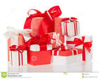 gifts2go