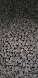 5-x-5-Ceramic-abrasive-chips-media-suitable-for-vibratory-Tumblers-2kg