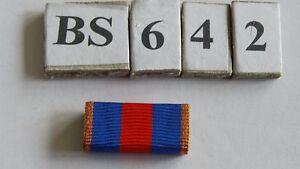 Bandspange-Feuerwehr-Brandenburg-20-Jahre-zum-Aufschieben-BS642