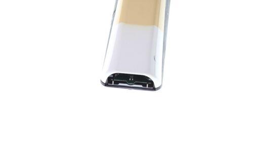 Philips VOIP855 Mobilteil Handgerät Hörer ohne Akkudeckel