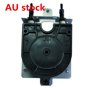 AU-Stock-Improved-Roland-XJ-540-XC-540-RE-540-Solvent-Resistant-Ink-Pump