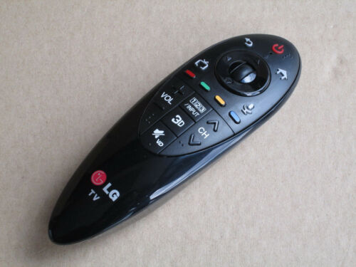 LG 42LB6300 Magic Remote Control with Batteries Included
