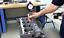 Pistoni-stampati-fiat-uno-turbo-punto-gt-SCHMIEDEKOLBEN-Kolben-pistons-forged miniatuur 3