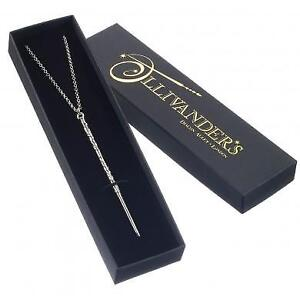 Official-Genuine-Harry-Potter-Silver-Plated-Hermione-Wand-Necklace