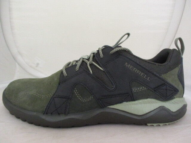 Merrell 1SIX8 Lace LTR Trainers Men's  US 8.5 REF 6373