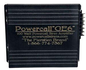 GE-Powercall-Siren-GE6-Powercall-Sirens-Warble-Emergency-Siren-100-Watts