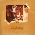 Dave Aju - Heirlooms (2012)