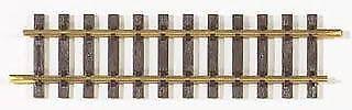 Piko Escala G G320 Straight Track 320MM 320MM 320MM (12 piezas) | BN | 35200 17b040