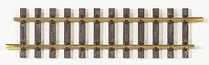 PIKO-G-SCALE-G320-STRAIGHT-TRACK-320MM-12-PIECES-BN-35200