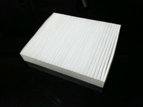 Cabin air filter  for KIA 2008-2013 Soul New!