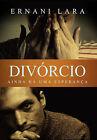 Divorcio by Ernani Lara (Hardback, 2011)