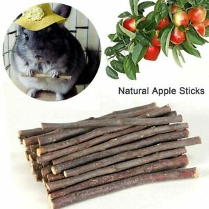 100g-Wood-Chew-Sticks-Twigs-for-Small-Pets-Rabbit-Hamster-Guinea-Pig-Toys