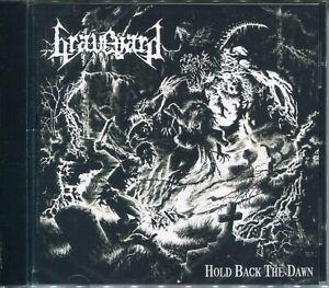 GRAVEYARD-Hold-Back-The-Dawn-CD